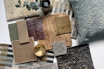 IMG 4507 361x239 - Havelock North Furniture