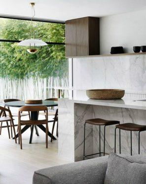 Mim Design Studio