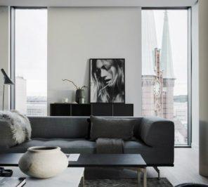 Nordic Design Photo Jesper Florbant
