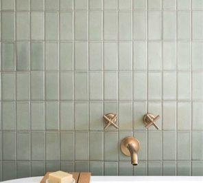 Fireclay Tiles