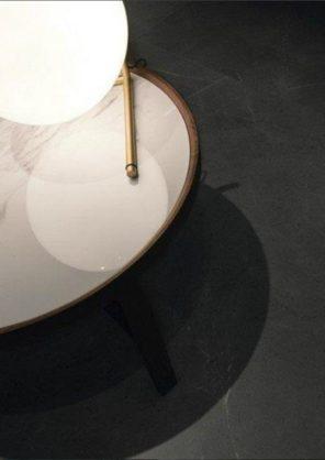 Istone Larsen Coffee Table European Ceramics
