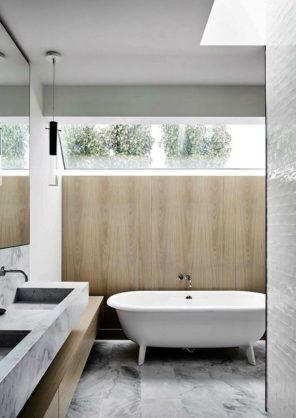 Park House Shaun Lockyer Architects