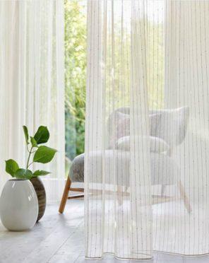 Unique Textiles
