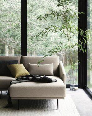 Matisse Costura Sofa Photo Jon Gasca