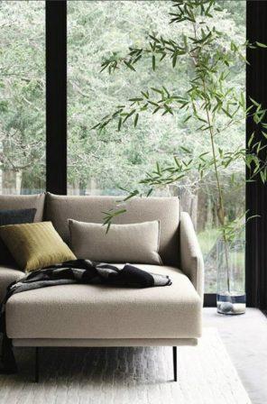 Trinity Interior Design