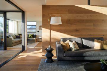 trinity interior design 12