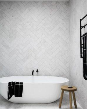Trinity Interior Design - Studio Griffiths