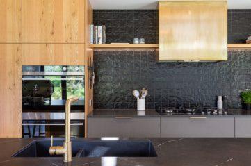 kitchen room 1