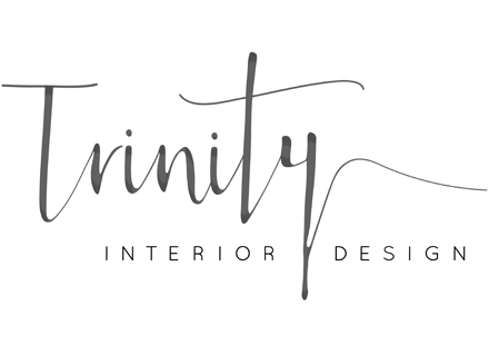 TrinityInteriorVII