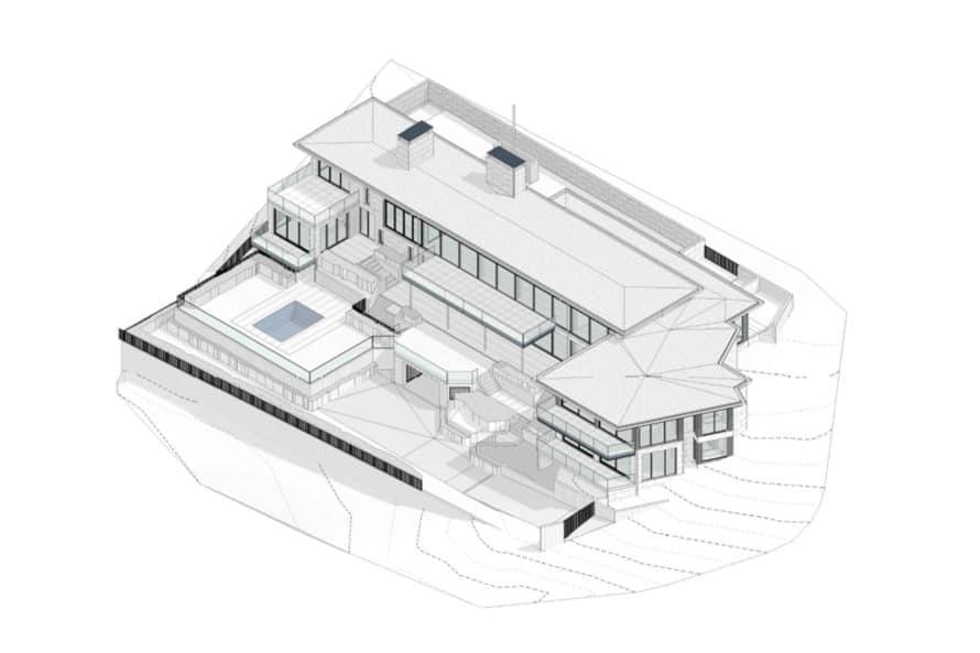 Queenstown Project1