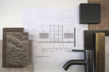 Queenstown Project2
